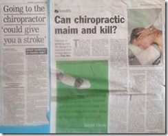chiropractix-and-stroke