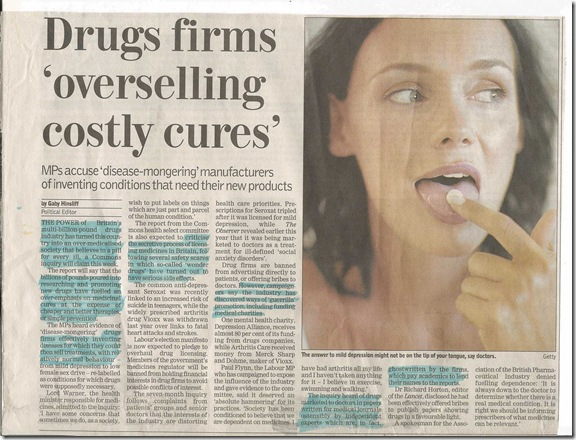 drug-firms-and-marketing