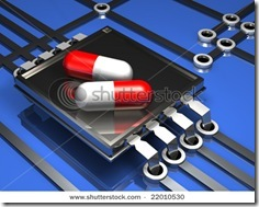 stock-photo-high-tech-medicine-22010530
